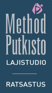 Method Putkisto - ratsastus - lajistudio